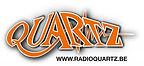 Logo radio quartz.jpg