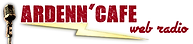 LOGO ARDENNCAFE.png