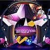 Logo Etoile radio.jpg