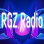 Logo rgz.png