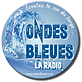 Logo ondes bleues.png