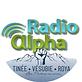 Logo radio alpha.png