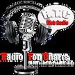 Logo radio top charts.png