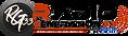 Logo2020 rg33.png