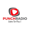 Logo punch radio.png