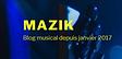 LOGO MAZIK.PNG