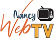 logo nancywebtv ok.png
