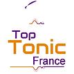 Logo top tonic france.png
