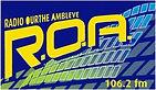 logo radio ourthe ambleve.jpg