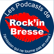Logo rock in bresse.png