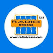 Logo radio bresse.jpg