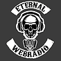 Logo eternal radio.png