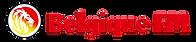 Logo radio belgique fm.png