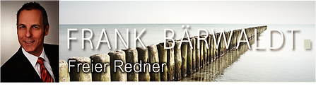 Frank B Logo_edited.png