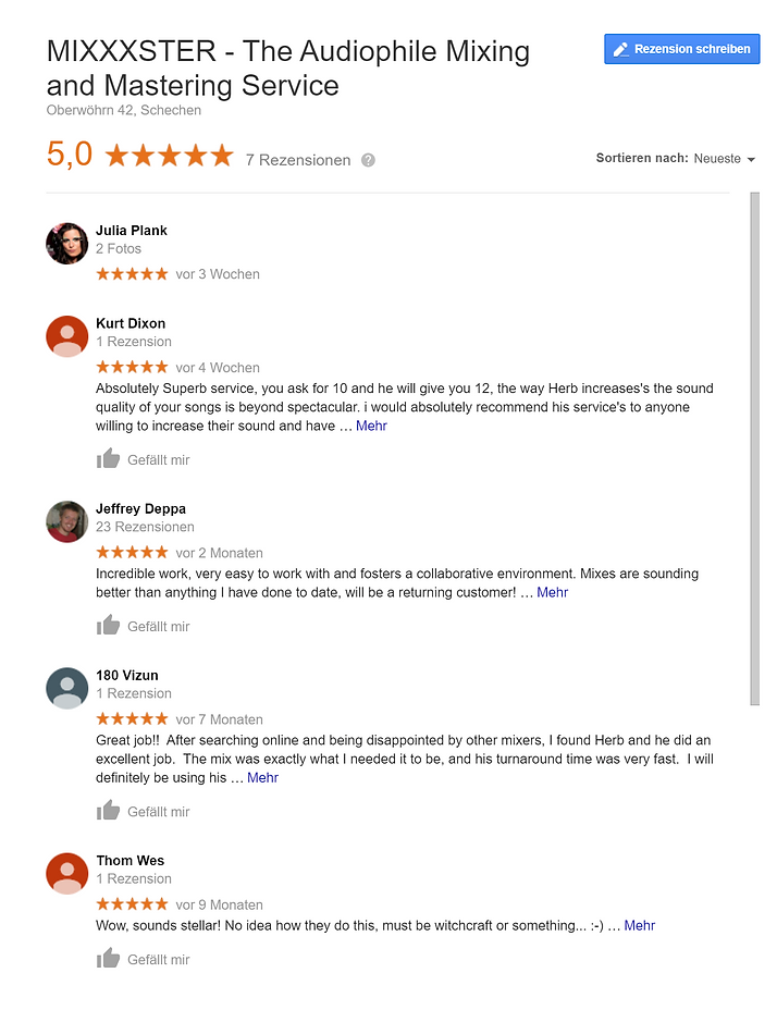 Google Reviews Screenshot.PNG