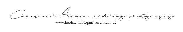 hochzeitsfotograf-rosenheim-chris-annie-