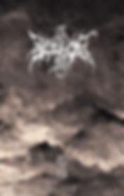 Zuriaake Front Cover.jpg