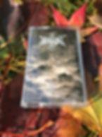 Zuriaake - Gu Yan Tape.jpg