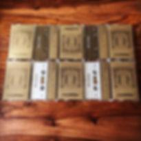 Soil 015 Tape_2.jpg