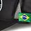 Thumbnail: Boné TheClue Brasil