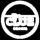 Logo TheClue