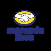 mercado-livre-logo-2334A3DC42-seeklogo.c