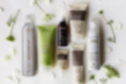 aveda-shop-bp.jpg