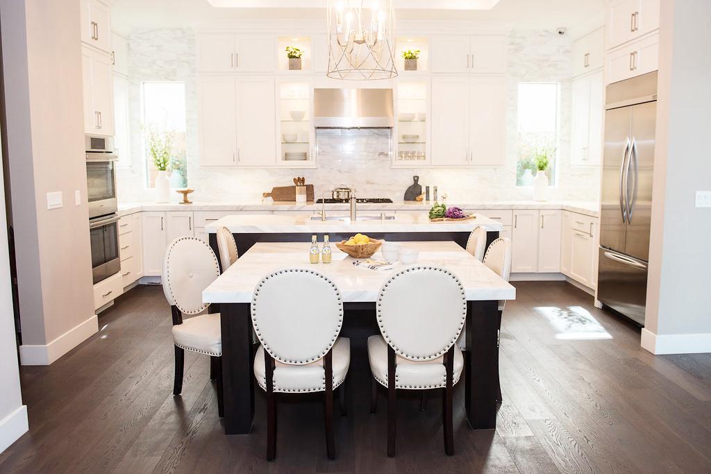 OConnell kitchen.jpg