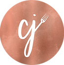 Chef Jae Icon  | Personal Chef in Pittsburgh | Chef Jae & Company