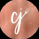 Chef Jae Icon  | Personal Chef in Pittsburgh | Chef Jae & Company