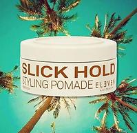 slick-holf.png