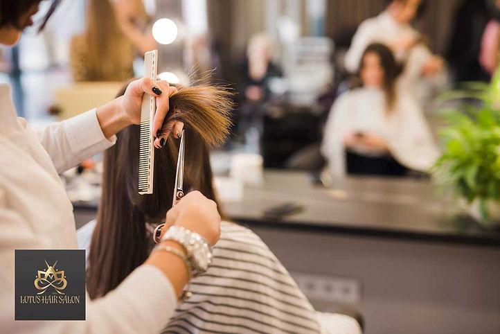 hair-saloon.jpg