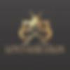lotus-saloon-logo.png