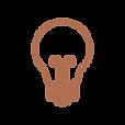 noun_Light Bulb_1619625.png