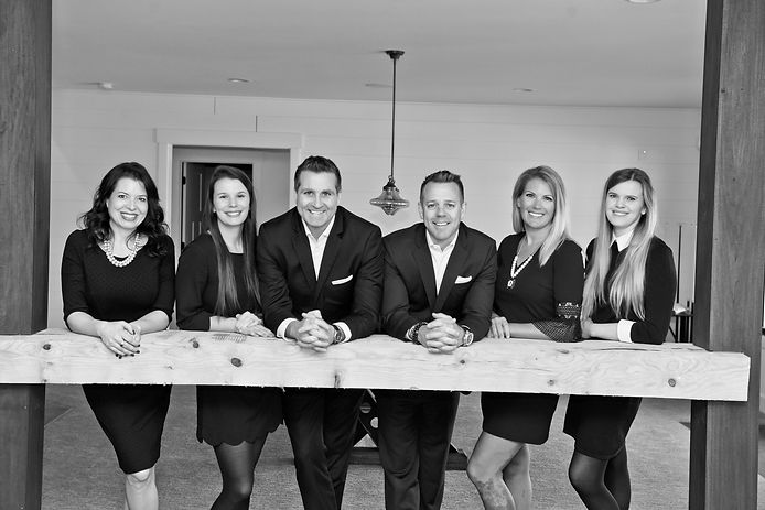 Stacey Willis Homes Indiana Realtor
