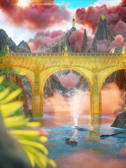 PSD_Rocky River_V0.jpg