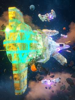 PSD_Space War_V1.jpg