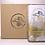 Thumbnail: Aceite de Oliva Virgen Extra (SIN FILTRAR) - Caja 3 LATAS 5 L