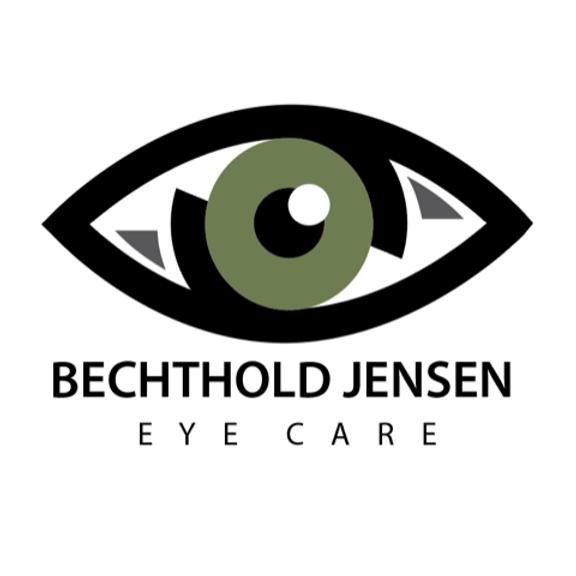 "Bechthold Jensen Eye Care goes ""LIVE""!"