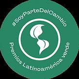 Premio Latinoamérica Verde