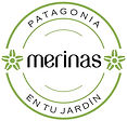 isologo merinas.jpg