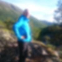 Berge_Michi_überarbeitet.jpg