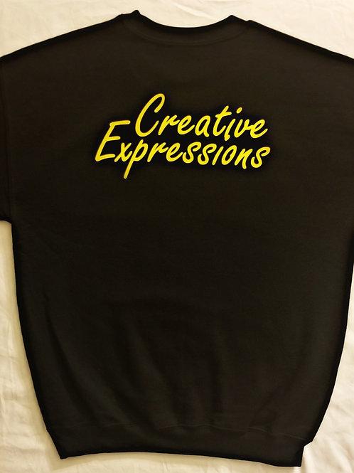 CE Sweat Shirt