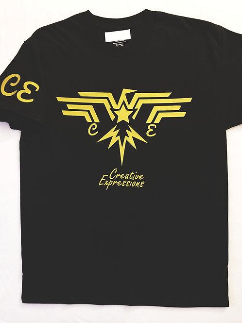 Phoenix C E