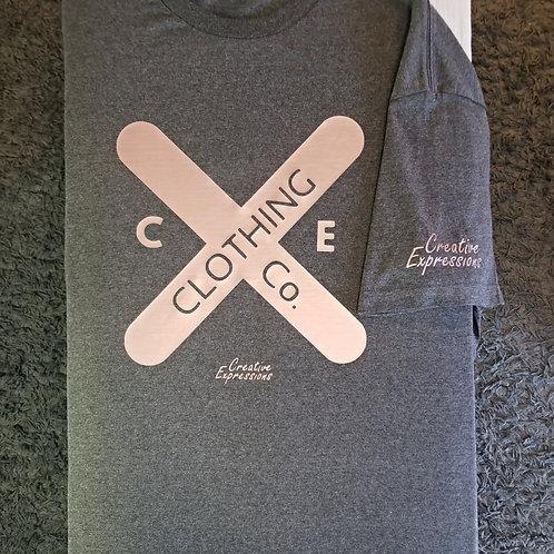 C X E Clothing Co.