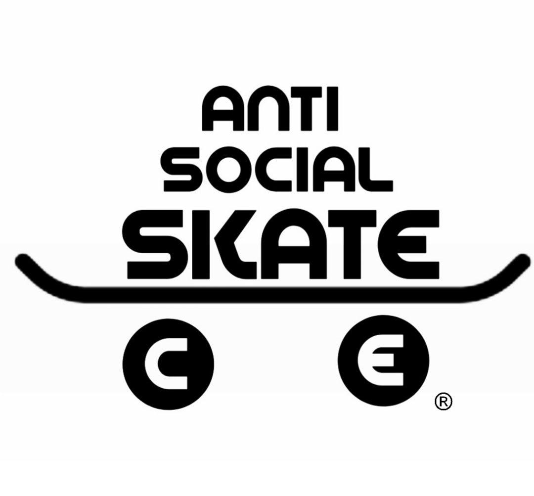 Anti%20Social%20Skate%201_edited