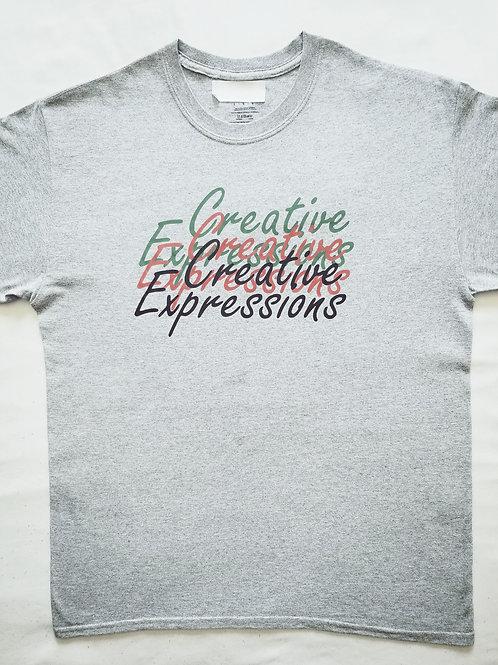 Creative Expressions (BlackHistory)