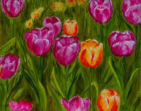 2021 Tulips field 16x20 x HD.jpg