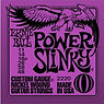 Ernie Ball Strings San Diego