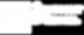 San Diego Seymour Duncan pickups